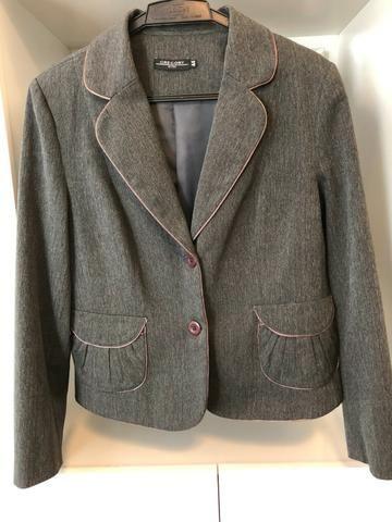 Casacos e jaquetas em São Paulo - Página 98   OLX ae55dae414