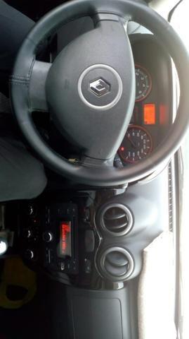 Renault Sandero 2012 1.6 completo Stepway manual sem detalhes procurar Martins * - Foto 10