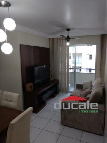 Apartamento 3 quartos suite em Jardim Camburi VItória ES