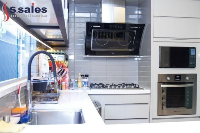 Casa de condomínio à venda com 3 dormitórios cod:CA00123 - Foto 17