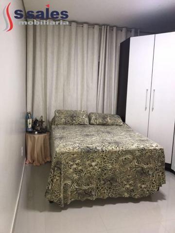 Casa à venda com 3 dormitórios em Park way, Brasília cod:CA00145 - Foto 6