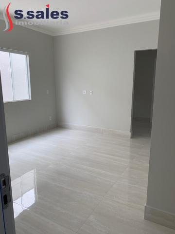 Casa à venda com 3 dormitórios em Setor habitacional vicente pires, Brasília cod:CA00166 - Foto 9