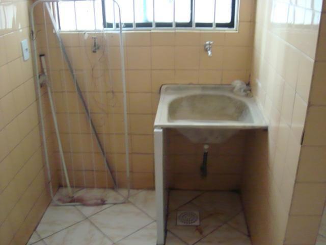 Apartamento para alugar com 3 dormitórios em Setor central, Goiânia cod:628 - Foto 8
