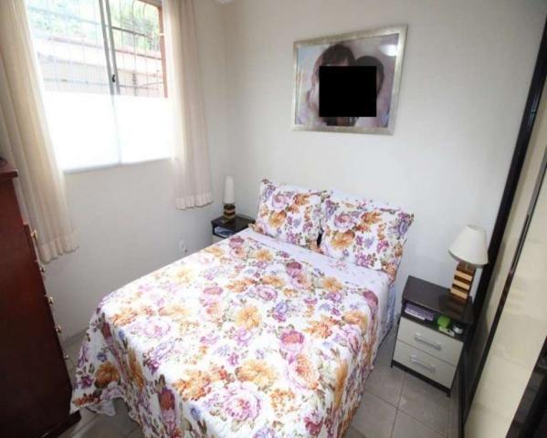 Apartamento de 02 quartos, 01 garagem demarcada - isento iptu no jardim américa!! - Foto 5