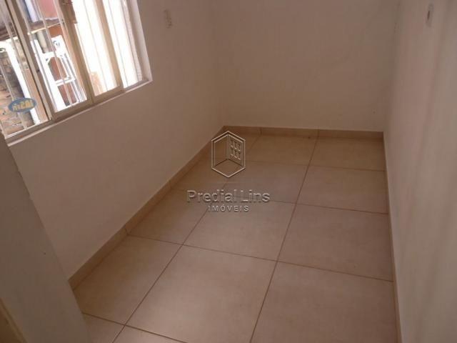 Casa à venda com 2 dormitórios em Cambuci, São paulo cod:1551 - Foto 12