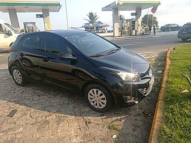 Hyundai Hb20 2015 1.0 completo sem detalhes muito novo procurar Martins