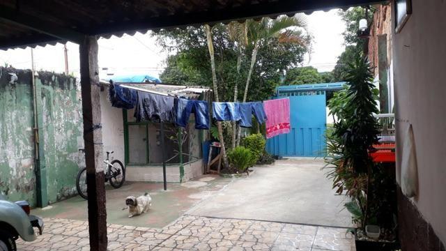 Casa Ceilandia QNO 19 quitada - Foto 8