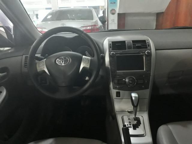 Toyota Corolla xei automatico 2.0 - Foto 3