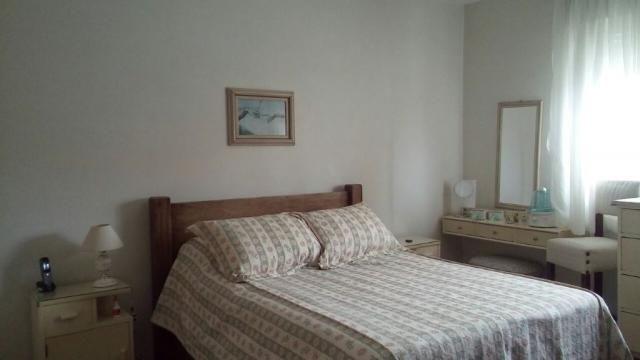 Casa à venda com 3 dormitórios em Jardim são paulo(zona norte), São paulo cod:170-IM305671 - Foto 7