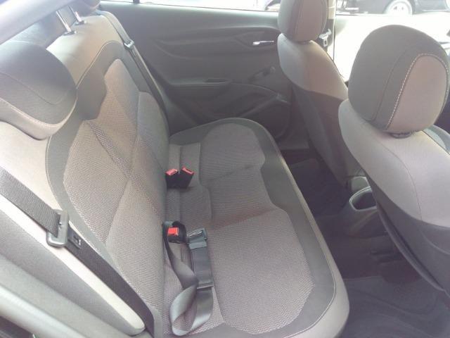 Gm - Chevrolet Prisma 1.0 lt / aceito carro ou moto - Foto 10