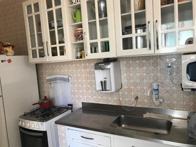 Excelente apartamento na Pituba - Foto 12