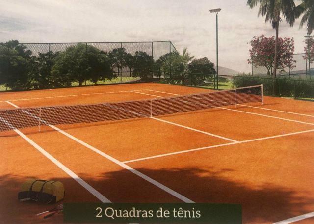 Loteamento Condomínio Horizontal Brisas de Cuiabá - Foto 10