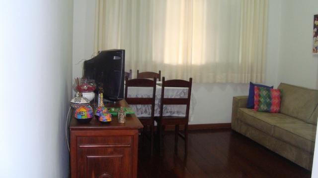 Pechincha - oportunidade - apartamento - 2 quartos - Foto 3
