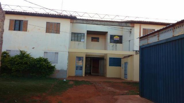 Apartamento no Bairro São Conrado