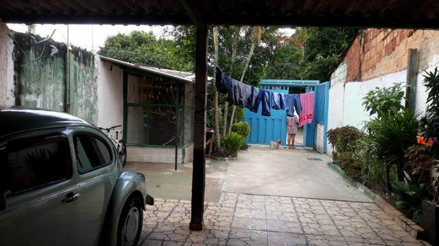 Casa Ceilandia QNO 19 quitada - Foto 7