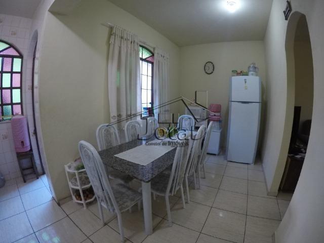 Casa no Bairro Vila Bretas em Gov. Valadares - MG - Foto 9
