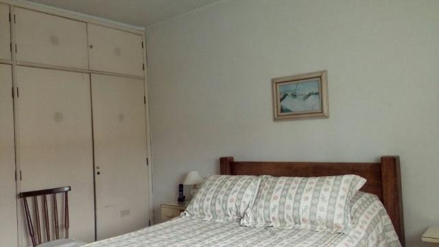 Casa à venda com 3 dormitórios em Jardim são paulo(zona norte), São paulo cod:170-IM305671 - Foto 8