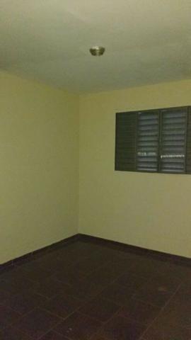 Apartamento no Bairro São Conrado - Foto 7