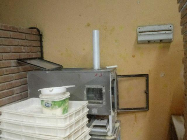 Delivery ..Donatello  pizzas e esfhias  - Foto 4