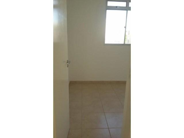 Apartamento à venda com 3 dormitórios em Shopping park, Uberlandia cod:13481 - Foto 11