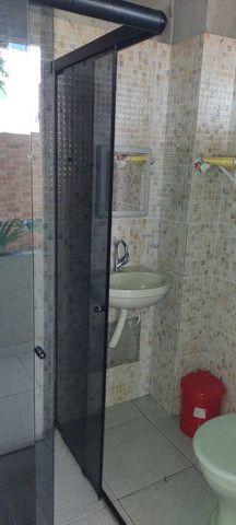 Casa com 4 quartos em Castanhal por 450 mil reais bairro do Cristo - Foto 9