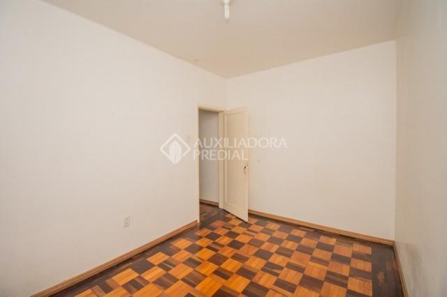 Apartamento para alugar com 2 dormitórios em Rio branco, Porto alegre cod:322806 - Foto 20