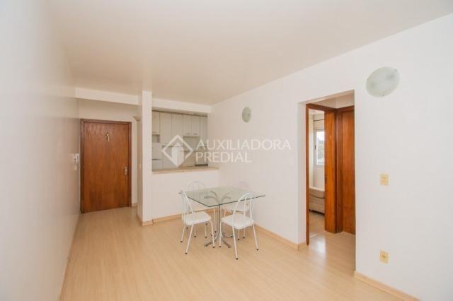 Apartamento para alugar com 2 dormitórios em Petrópolis, Porto alegre cod:242102 - Foto 2