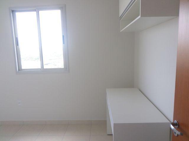 Apartamento para alugar com 3 dormitórios em Parque oeste industrial, Goiania cod:1030-499 - Foto 13