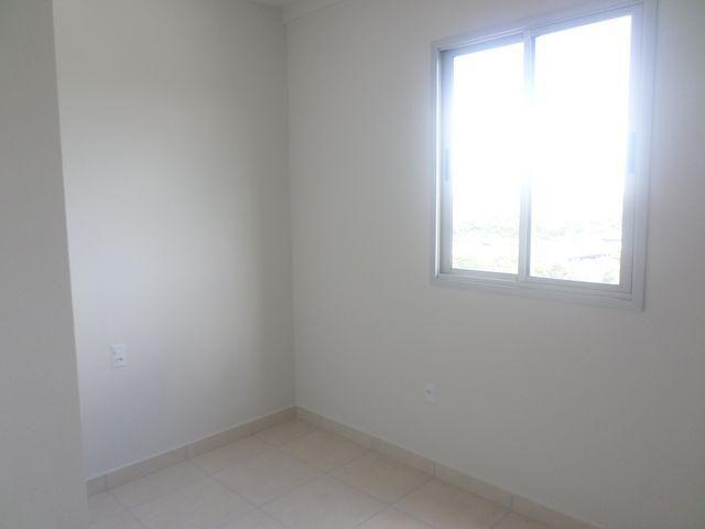 Apartamento para alugar com 3 dormitórios em Parque oeste industrial, Goiania cod:1030-499 - Foto 15