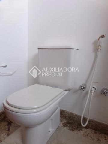 Apartamento para alugar com 3 dormitórios em Rio branco, Porto alegre cod:227115 - Foto 13