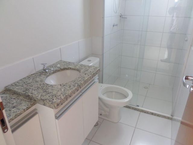 Apartamento para alugar com 3 dormitórios em Parque oeste industrial, Goiania cod:1030-499 - Foto 16