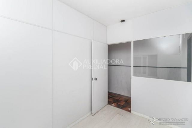 Casa para alugar com 5 dormitórios em Rio branco, Porto alegre cod:298759 - Foto 11