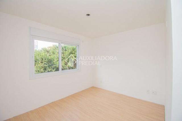 Apartamento para alugar com 3 dormitórios em Rio branco, Porto alegre cod:314328 - Foto 10