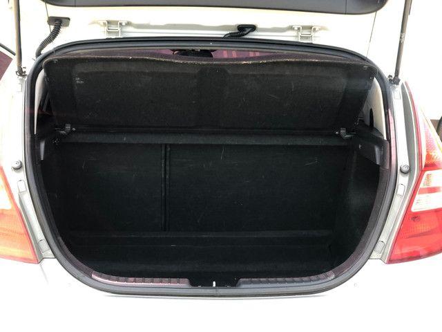 Hyundai i30 2011 mecanico , aprova na hora , whatts app - Foto 20