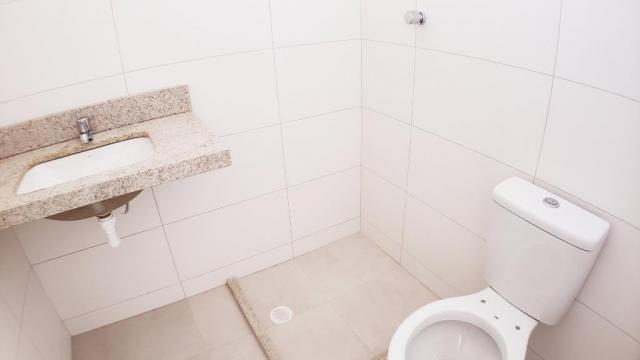 Vendo JOSÉ APRÍGIO VILELA 86 m² Nascente 3 Quartos 1 Suíte 3 WCs DCE 2 Vagas PONTA VERDE - Foto 8