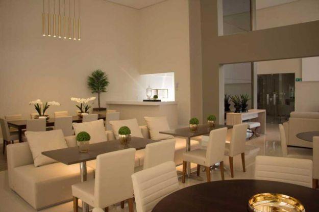 Apartamento à venda, 134 m² por R$ 899.335,39 - Altiplano Cabo Branco - João Pessoa/PB - Foto 4