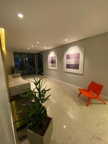 Vendo JOSÉ APRÍGIO VILELA 86 m² Nascente 3 Quartos 1 Suíte 3 WCs DCE 2 Vagas PONTA VERDE - Foto 20