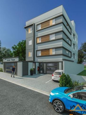 Casa à venda em Nova cerejeira, Atibaia cod:VL00065 - Foto 7