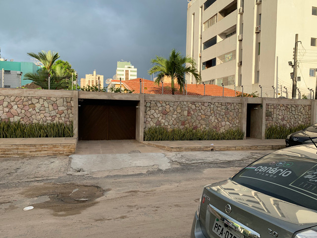 Excelente casa em Candeias, alto padrão, Jaboatão dos Guararapes