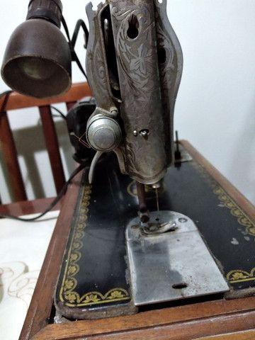 Máquina Philips  - Foto 5