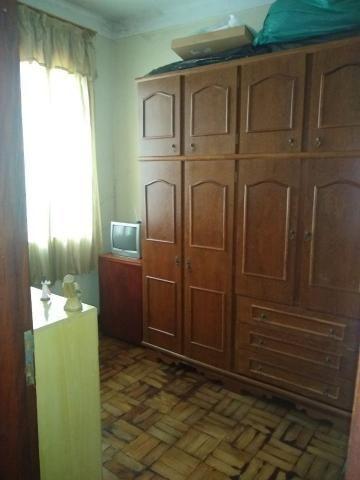 Casa à venda com 5 dormitórios em Tejuco, São joão del rei cod:758 - Foto 5