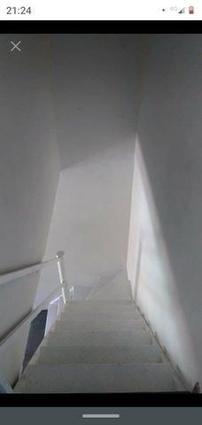 Casa em são Gonçalo - Foto 2