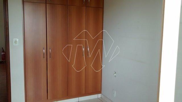 Casas de 3 dormitório(s) no Jardim Primor em Araraquara cod: 7214 - Foto 15