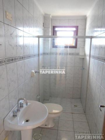Apartamento para alugar com 1 dormitórios cod:6064 - Foto 7