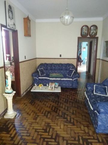 Casa à venda com 5 dormitórios em Tejuco, São joão del rei cod:758 - Foto 4