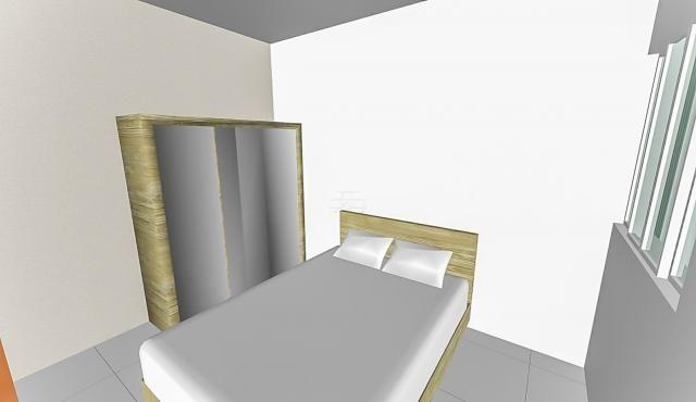 Casa à venda com 3 dormitórios em Monções, Pontal do paraná cod:145430 - Foto 16