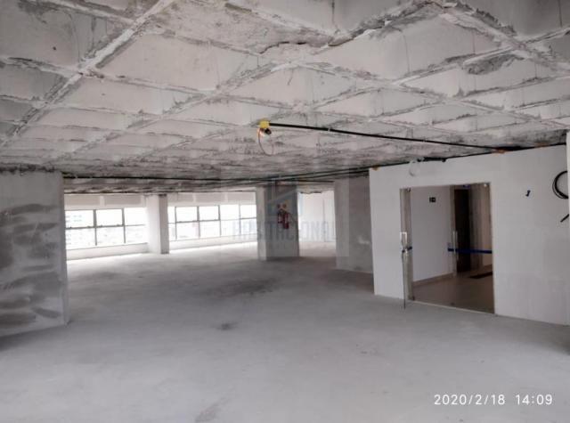 Loja comercial para alugar com 1 dormitórios em Tirol, Natal cod:LA-1004 - Foto 18