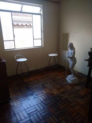Casa à venda com 5 dormitórios em Tejuco, São joão del rei cod:758 - Foto 9