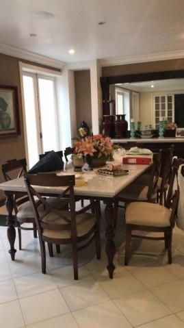 Casa em Condomínio 4 quartos para venda e aluguel Manaus,AM - R$ 8.000 - Foto 2