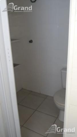 Cobertura 3 quartos em Itapoã - Foto 8